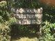 Black Walnut Cemetery