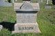 James Taylor Marion