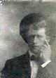 Robert W. Reynolds