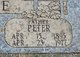 Peter Beierle