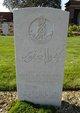 Labourer Aal Mohamed Abdel