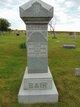 Joseph R Bair