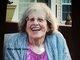 "Profile photo: Sr Mary Adele ""Gamma"" <I>Hubbard</I> Jones"