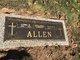 Lynne M. Allen