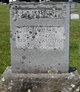 Bertie Florence <I>Sutton</I> Lambert