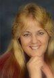 Donna Douglas Bruce