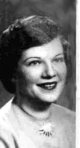 Profile photo:  Ava Jewell <I>Quarles</I> Walters
