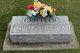 Profile photo:  Florence Minnie <I>Morgan</I> Griffith