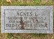 Agnes L. Allaire