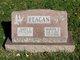 Marion S. <I>Freeman</I> Reagan