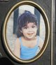 Profile photo:  Erianna A. Aybar