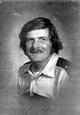 Profile photo:  Frank Adams Riley