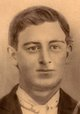 Charles J Elliott