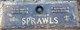LTC Philip Claudius Sprawls