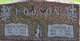 Profile photo:  Adaline Alberta <I>Bowers</I> Hodson