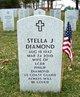 Stella Joanne <I>Drebitko</I> Diamond
