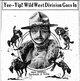 Wild West Division