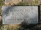 Profile photo: Rev Kenneth Pat Kounse
