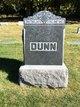 Howard C. Dunn