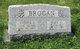 Profile photo:  Mary A <I>Heber</I> Brogan