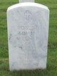 Robert Edwin Allen, Jr
