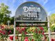 Dahlia Hill Memorial Gardens