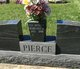 Profile photo:  Margaret Ann Pierce