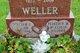 William J Weller