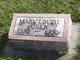 Mary Louise Aiken
