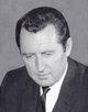 "Profile photo:  Adelbert Hardwick ""A.H. Del"" Miller"