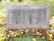 Bertha E. <I>Borden</I> Beeman