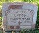 "Profile photo:  Antonium ""Anton"" Zakrzewski"