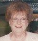 Profile photo:  Dolores <I>Casteel</I> Baudendistel