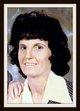 Profile photo:  Judy Lynne <I>Shepherd</I> Baltimore
