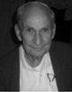 Profile photo:  Vernon E Arnold