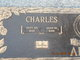 Charles Leslie Adams