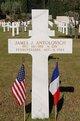 PFC James J <I> </I> Antolovich,