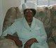"""Profile photo:  Eunice """"Honey"""" <I>Releford</I> Ambler"""