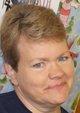 Profile photo:  Cindy <I>Perry</I> Whitaker