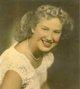 Profile photo:  Donna Lyn <I>Mark</I> Ellingsen