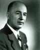 Frank John Becker