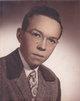 "Profile photo:  Robert Joseph ""Bob"" Mayville, Sr"