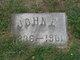 John E Altenberg