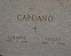 Profile photo:  Carmine Capuano