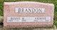 Profile photo:  Bonnie Maxine <I>Chaney</I> Brandon