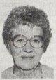 Profile photo:  Edith Marie <I>Wiedmann</I> Abraham