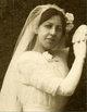 Profile photo:  Catherine <I>(Grogan)</I> Alders
