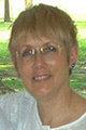 Diane Hall