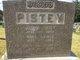 Joseph Pistey