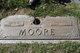 Profile photo:  Annie H Moore